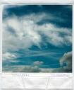 MSV_Pola-002_002-framed