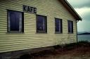 "Travel light: ""Kafe"""