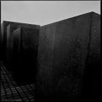 Max S. Volonté Photography MFB020-08