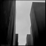 Max S. Volonté Photography MFB021-05