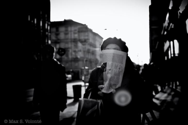 City Sickness 062