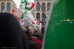MassimoVolonteFotografia_Rally13-01