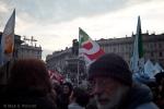 MassimoVolonteFotografia_Rally13-02