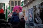 MassimoVolonteFotografia_Rally13-03