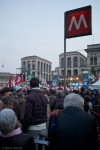 MassimoVolonteFotografia_Rally13-06
