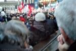 MassimoVolonteFotografia_Rally13-07