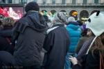 MassimoVolonteFotografia_Rally13-08