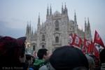 MassimoVolonteFotografia_Rally13-10