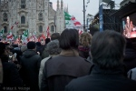 MassimoVolonteFotografia_Rally13-11