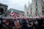 MassimoVolonteFotografia_Rally13-12
