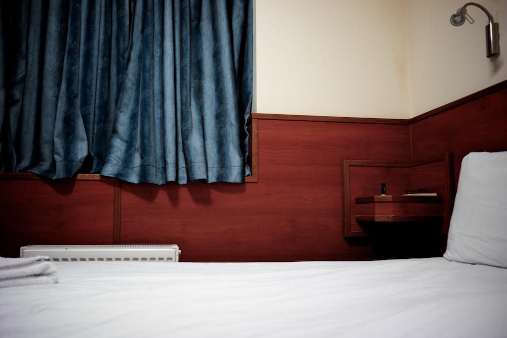 room-123