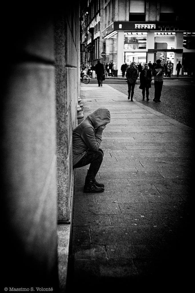 City Sickness 091