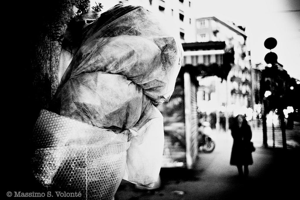 city sickness 090