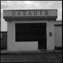 Travel light: Gasauto