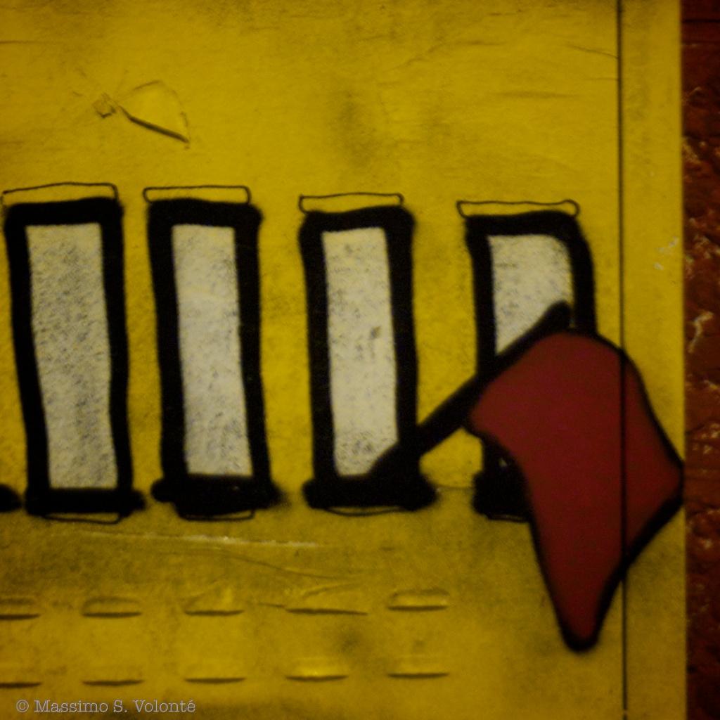 fragment #0008