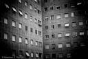 City Sickness 096