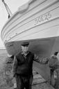 Travel light: The boatman's call
