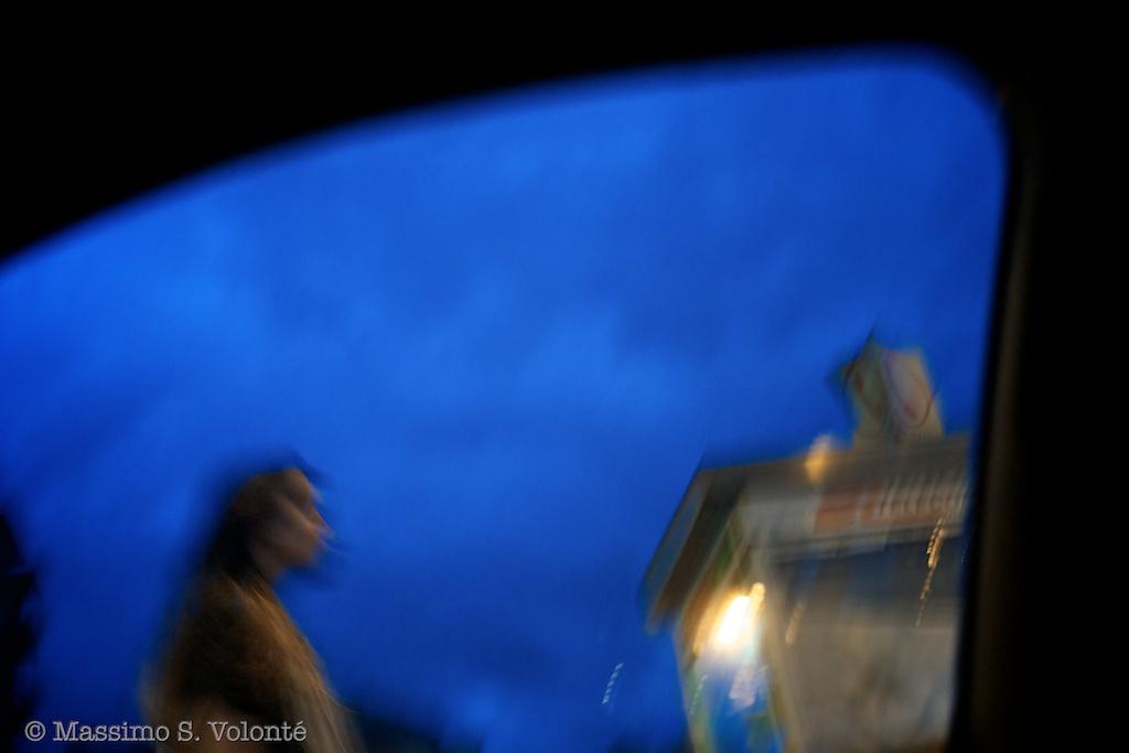 volonte-photographer-011619