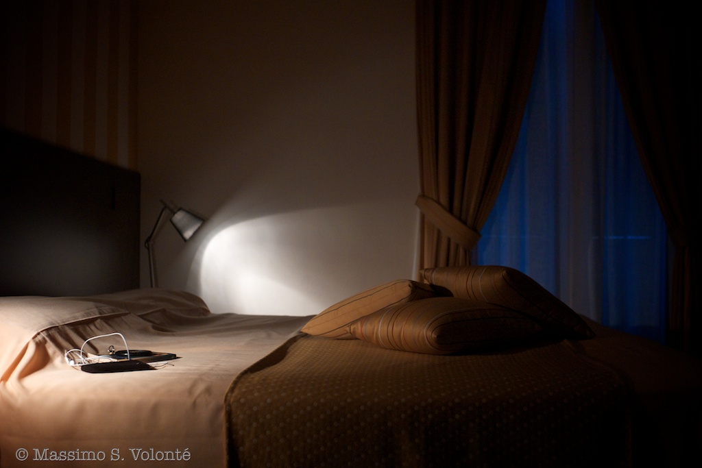 Room 129