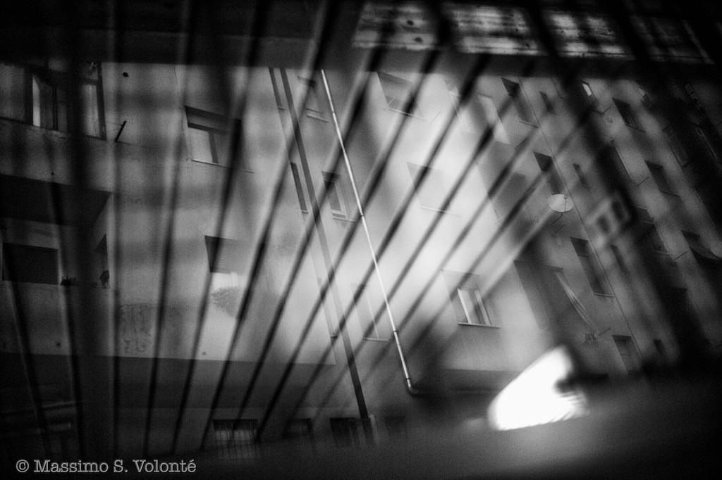 volonte-photographer_011878