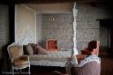 Room no. 146
