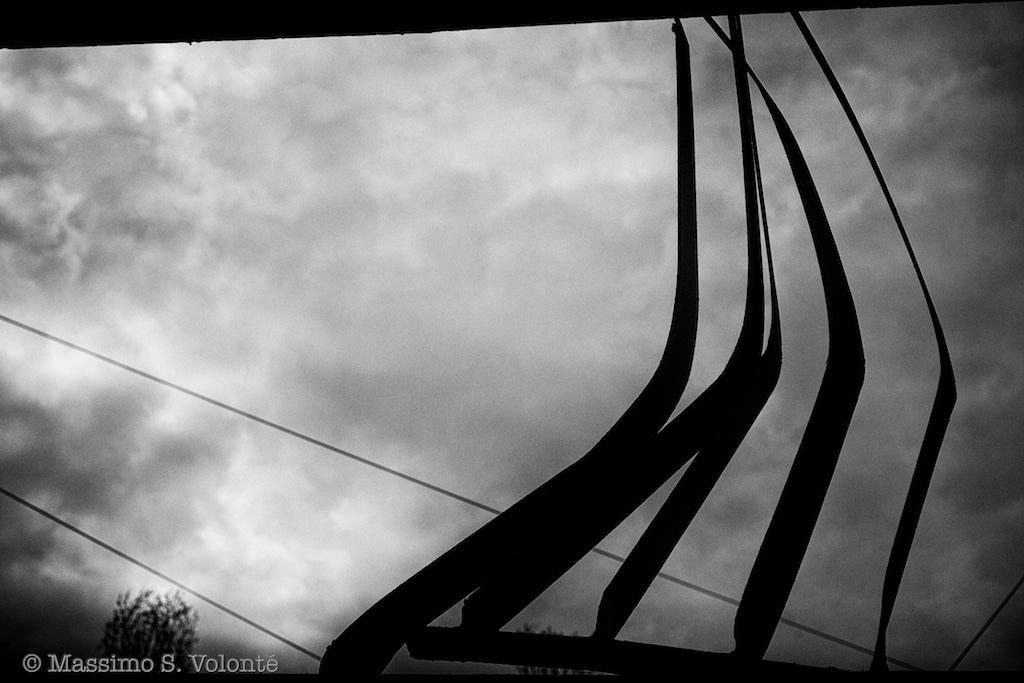 Volonté fotografo milano