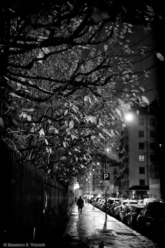 Volontè fotografo milano