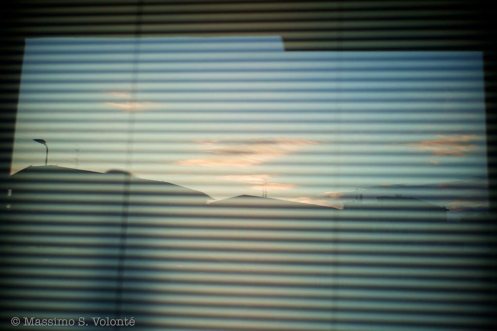Volonte' fotografo milano