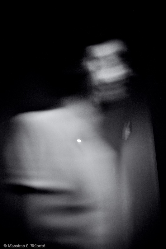 volonte fotografo milano