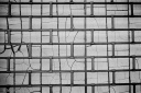 End of business, Black and white, Volonté fotografo Milano